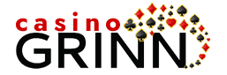 Grinn casino